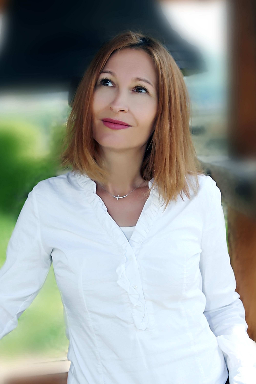 Mgr. Klára Kozlíková, školní programy, kulturní akce, výstavy